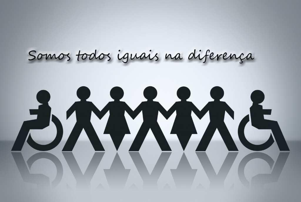 lei inclusão