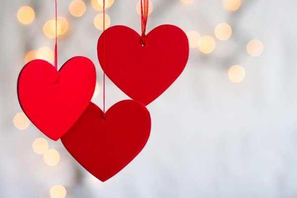 razões para amar um tdah